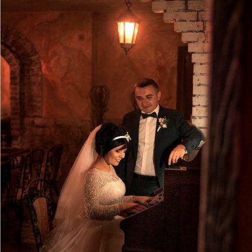 свадебный организатор в минске