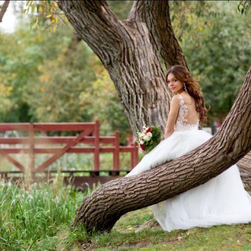 организатор свадьбы