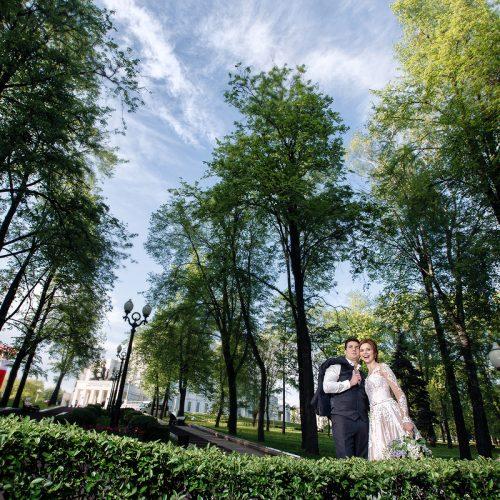 жемчуг - все для свадьбы в одном месте