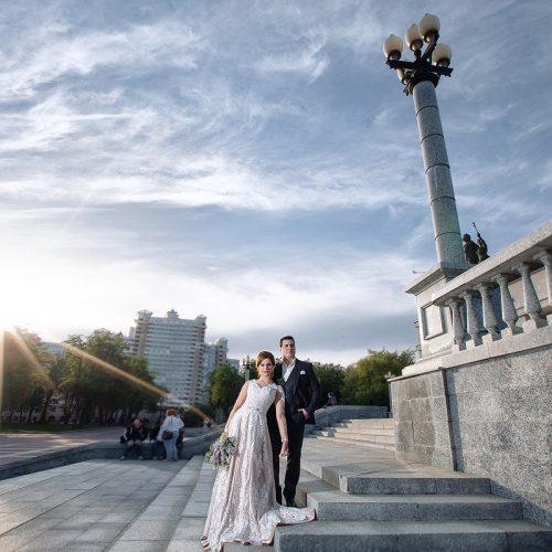 жемчуг организация свадьбы