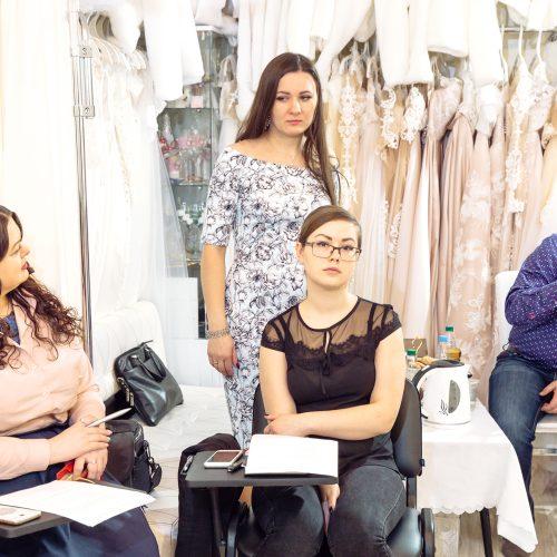 Курс свадебный организатор и координатор