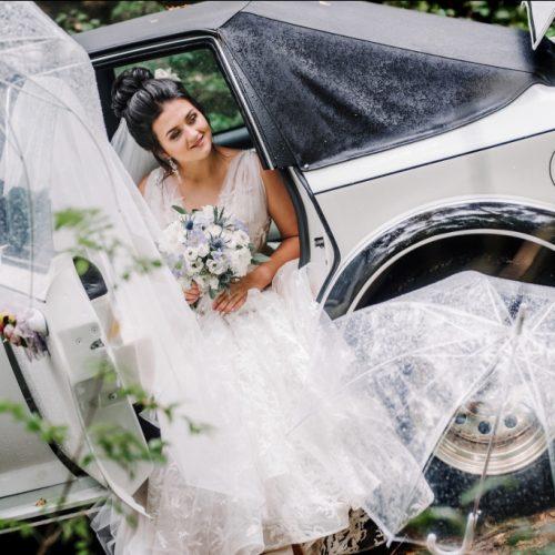 невеста жемчуг отзыв