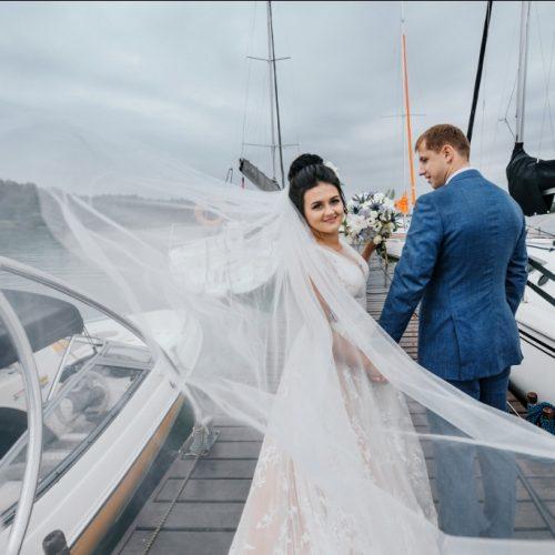свадебное агентство отзывы