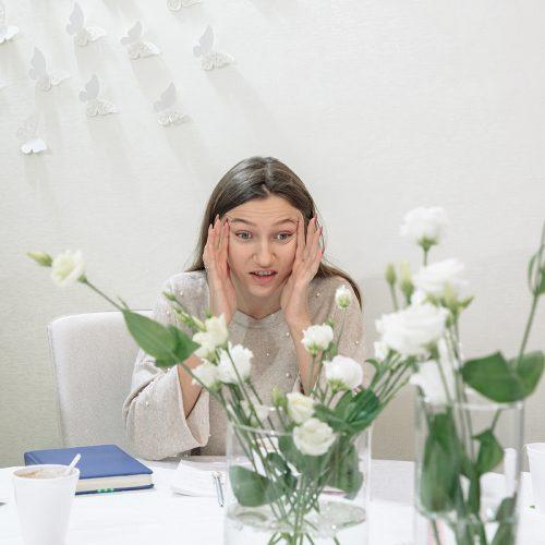 обучение свадебных координаторов