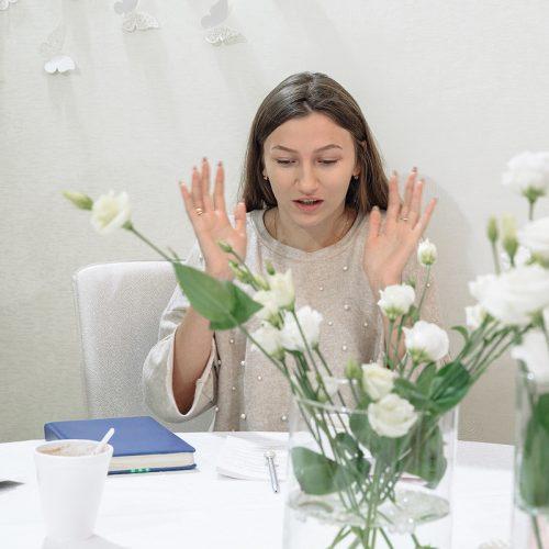 обучение свадебный координатор