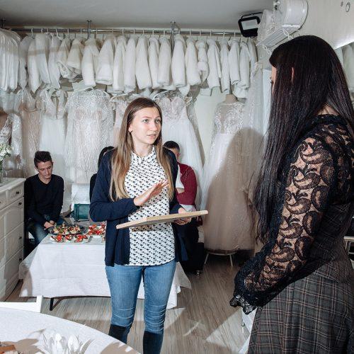 организатор свадьбы обучение