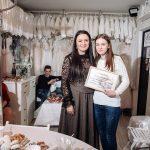свадебный организатор курс
