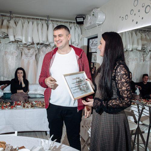 свадебный организатор обучение