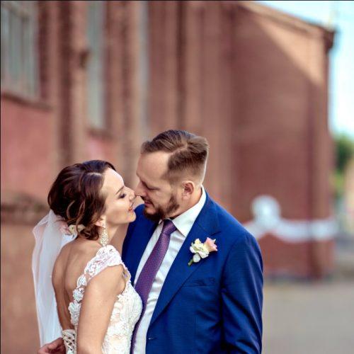 свадебный распорядитель в минске