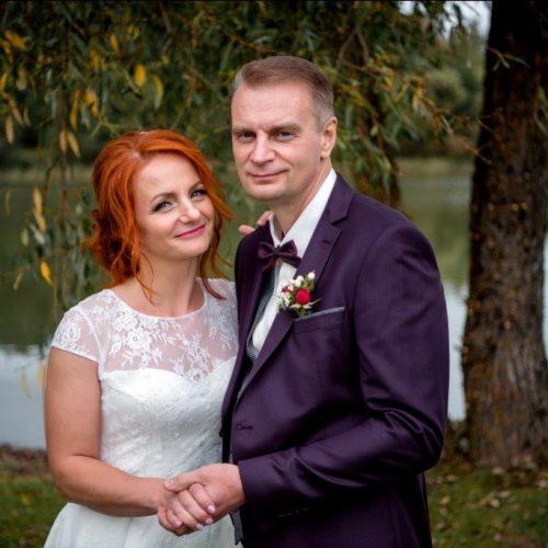 свадебный координатор в минске