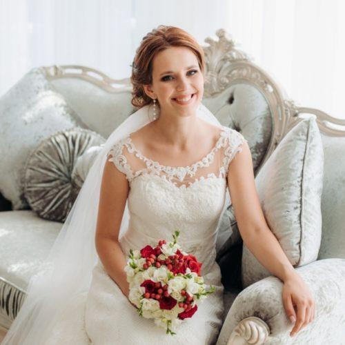 свадебный организатор отзывы невесты