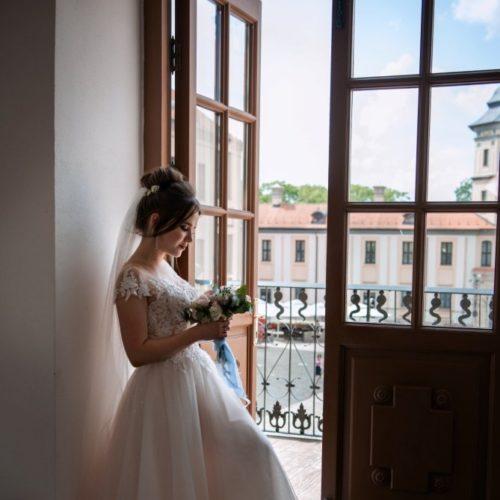 свадебный организатор отзыв невесты