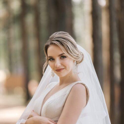свадьба под ключ
