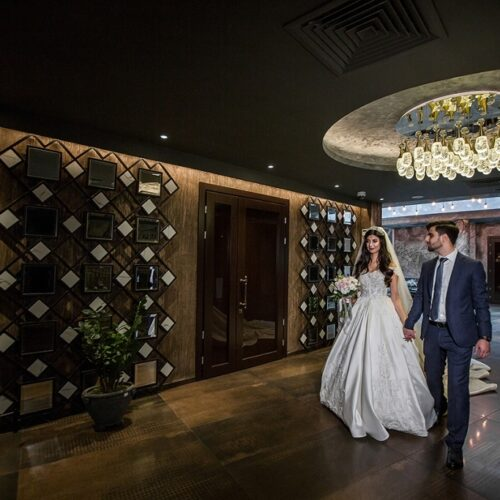 фотограф на свадьбу минск