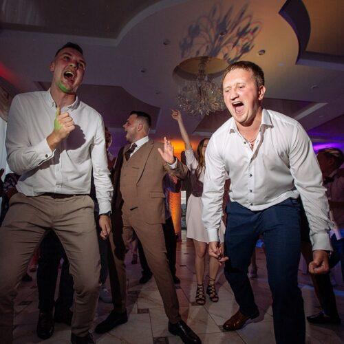 эмоции на свадьбе фото