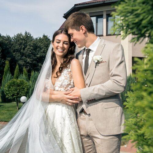 свадебный фотограф минск