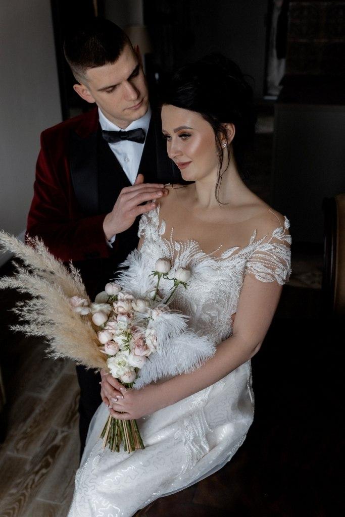 свадебный координатор минск